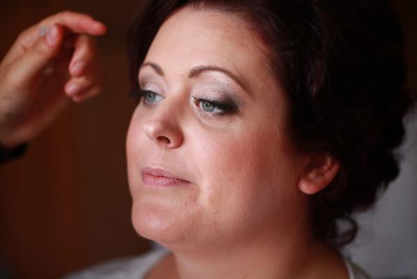 Catherine-Lacey-Photography-Wedding-UK-McGoey-0010