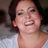 Catherine-Lacey-Photography-Wedding-UK-McGoey-0034