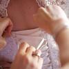 Catherine-Lacey-Photography-Wedding-UK-McGoey-0449