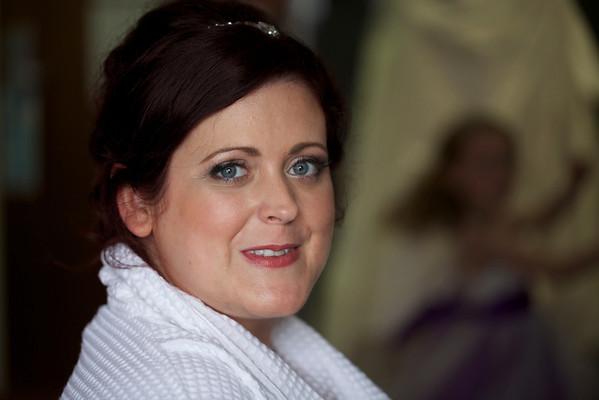 Catherine-Lacey-Photography-Wedding-UK-McGoey-0268