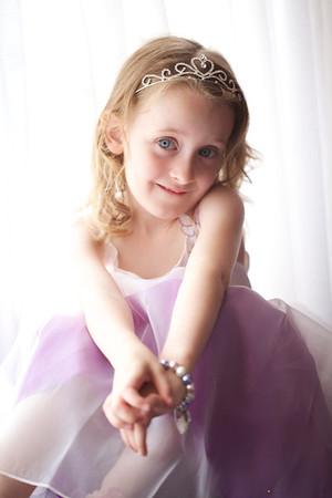 Catherine-Lacey-Photography-Wedding-UK-McGoey-0405