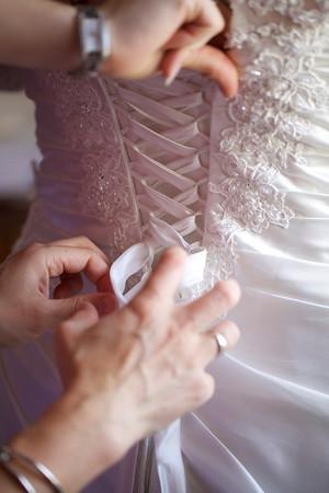 Catherine-Lacey-Photography-Wedding-UK-McGoey-0460