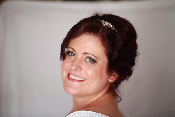 Catherine-Lacey-Photography-Wedding-UK-McGoey-0302