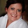 Catherine-Lacey-Photography-Wedding-UK-McGoey-0260
