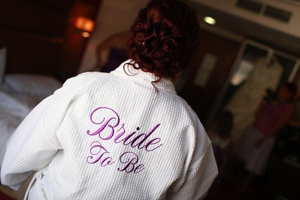 Catherine-Lacey-Photography-Wedding-UK-McGoey-0138