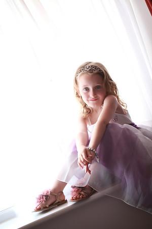 Catherine-Lacey-Photography-Wedding-UK-McGoey-0399