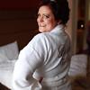 Catherine-Lacey-Photography-Wedding-UK-McGoey-0116