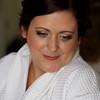 Catherine-Lacey-Photography-Wedding-UK-McGoey-0256