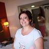 Catherine-Lacey-Photography-Wedding-UK-McGoey-0051