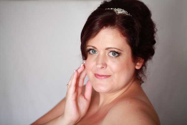 Catherine-Lacey-Photography-Wedding-UK-McGoey-0310