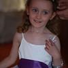 Catherine-Lacey-Photography-Wedding-UK-McGoey-0197