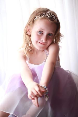 Catherine-Lacey-Photography-Wedding-UK-McGoey-0410