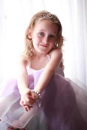 Catherine-Lacey-Photography-Wedding-UK-McGoey-0402