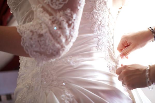 Catherine-Lacey-Photography-Wedding-UK-McGoey-0489