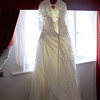 Catherine-Lacey-Photography-Wedding-UK-McGoey-0064