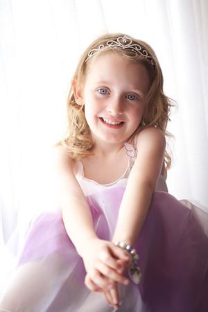 Catherine-Lacey-Photography-Wedding-UK-McGoey-0413
