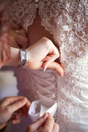 Catherine-Lacey-Photography-Wedding-UK-McGoey-0456