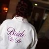 Catherine-Lacey-Photography-Wedding-UK-McGoey-0140