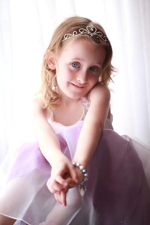 Catherine-Lacey-Photography-Wedding-UK-McGoey-0406