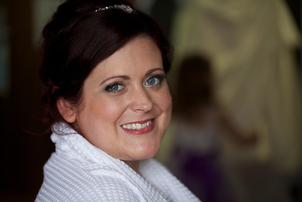 Catherine-Lacey-Photography-Wedding-UK-McGoey-0277