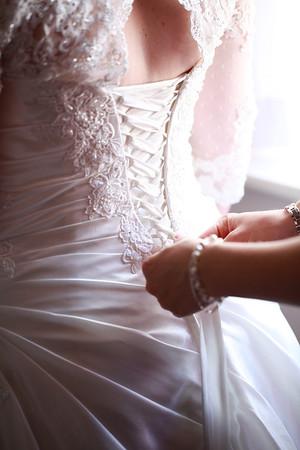 Catherine-Lacey-Photography-Wedding-UK-McGoey-0476