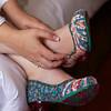 Catherine-Lacey-Photography-Wedding-UK-McGoey-0251