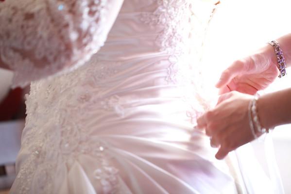 Catherine-Lacey-Photography-Wedding-UK-McGoey-0487