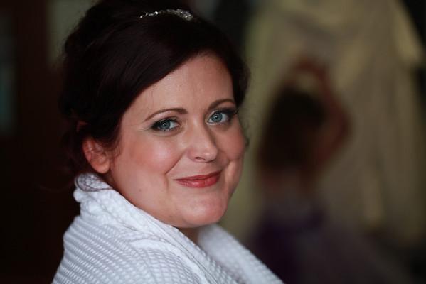 Catherine-Lacey-Photography-Wedding-UK-McGoey-0276