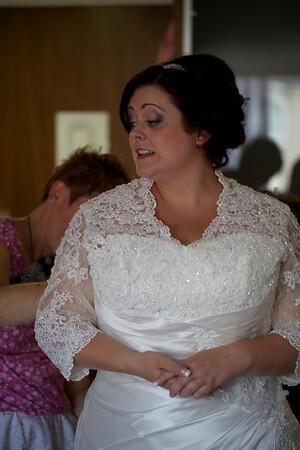 Catherine-Lacey-Photography-Wedding-UK-McGoey-0443