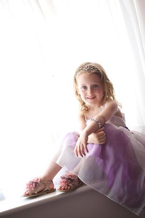 Catherine-Lacey-Photography-Wedding-UK-McGoey-0388