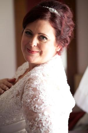 Catherine-Lacey-Photography-Wedding-UK-McGoey-0513