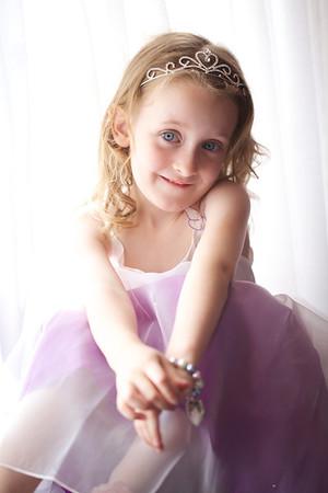 Catherine-Lacey-Photography-Wedding-UK-McGoey-0409