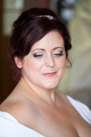 Catherine-Lacey-Photography-Wedding-UK-McGoey-0279