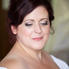 Catherine-Lacey-Photography-Wedding-UK-McGoey-0279