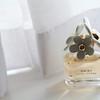 Catherine-Lacey-Photography-Wedding-UK-McGoey-0217