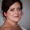 Catherine-Lacey-Photography-Wedding-UK-McGoey-0292