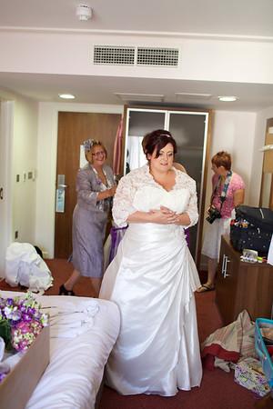 Catherine-Lacey-Photography-Wedding-UK-McGoey-0319