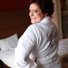 Catherine-Lacey-Photography-Wedding-UK-McGoey-0118