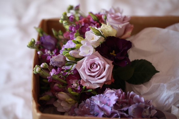 Catherine-Lacey-Photography-Wedding-UK-McGoey-0313