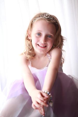 Catherine-Lacey-Photography-Wedding-UK-McGoey-0414
