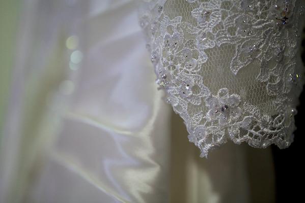 Catherine-Lacey-Photography-Wedding-UK-McGoey-0040