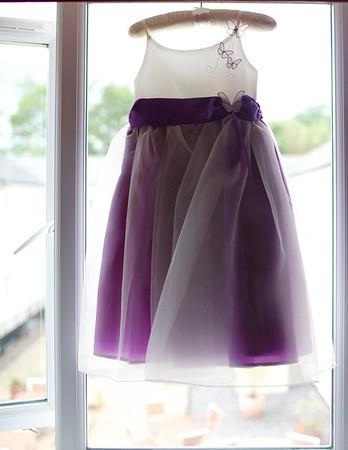 Catherine-Lacey-Photography-Wedding-UK-McGoey-0057