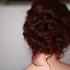 Catherine-Lacey-Photography-Wedding-UK-McGoey-0299