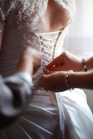 Catherine-Lacey-Photography-Wedding-UK-McGoey-0478
