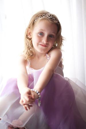 Catherine-Lacey-Photography-Wedding-UK-McGoey-0401