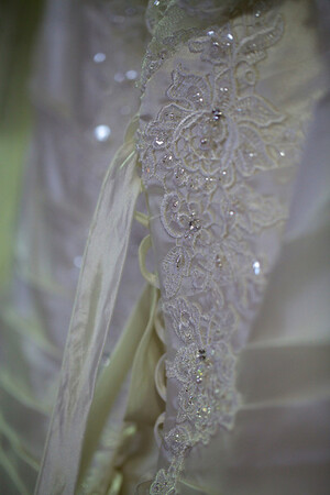 Catherine-Lacey-Photography-Wedding-UK-McGoey-0043