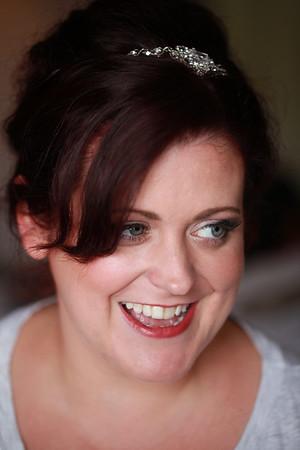 Catherine-Lacey-Photography-Wedding-UK-McGoey-0035
