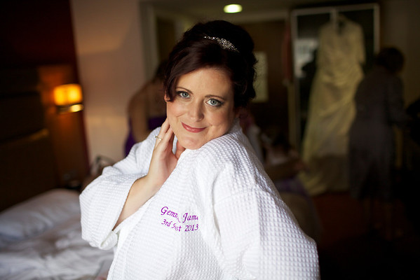Catherine-Lacey-Photography-Wedding-UK-McGoey-0132
