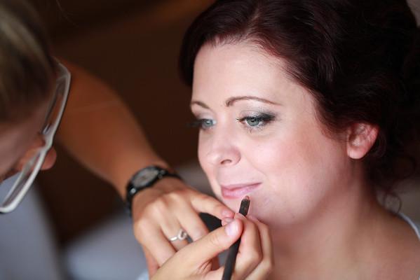 Catherine-Lacey-Photography-Wedding-UK-McGoey-0022