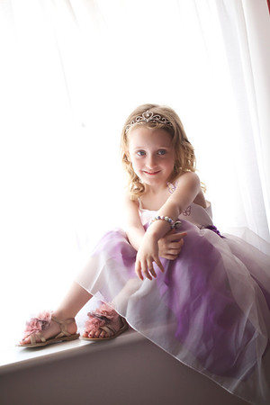 Catherine-Lacey-Photography-Wedding-UK-McGoey-0385